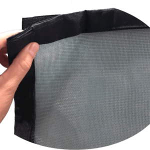 velcro insect screen suppliers