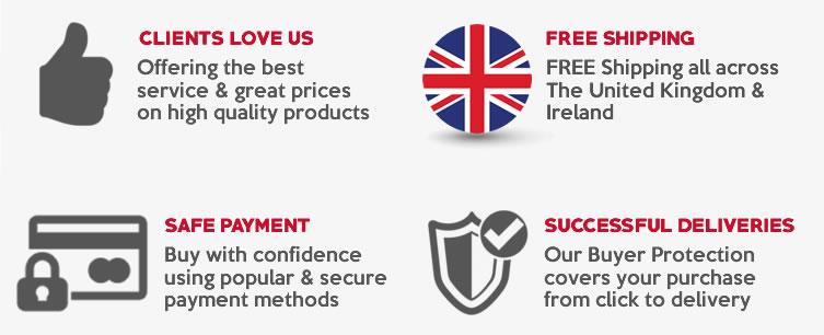 uk ireland magnetic door screen suppliers